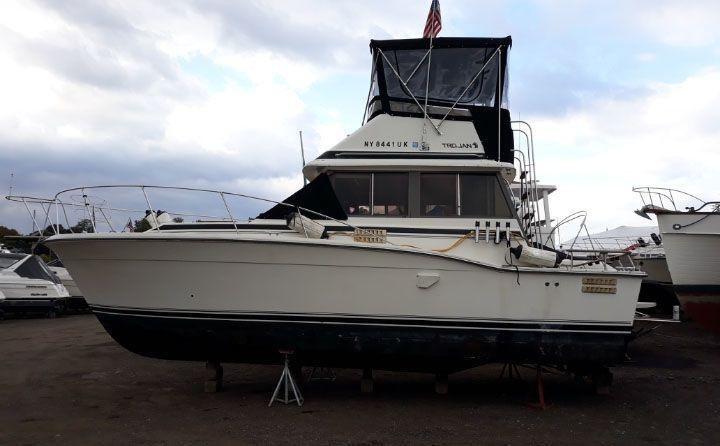 bulldog_boat3