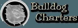 Bull Dog Charters